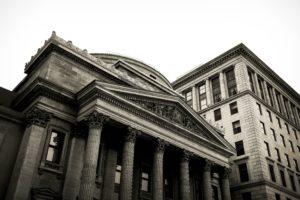 Bank / Kreditor